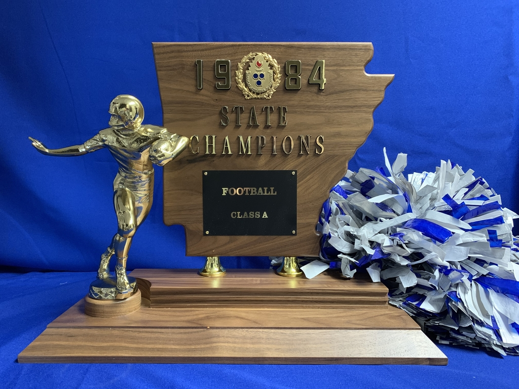 State Trophy